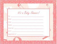Free baby shower invitation printable Baby Boy Owl Free