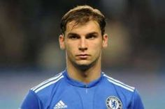 Inter plotting move for Chelsea defender - http://footballersfanpage.co.uk/inter-plotting-move-for-chelsea-defender/