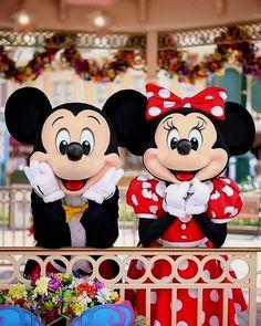 Disney Dream, Disney Fun, Disney Trips, Disney Magic, Disney Parks, Disney Mouse, Disney Mickey, Walt Disney, Minnie Mouse Pictures