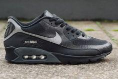 nike air max siyah gri 2015 spor ayakkabı - Google'da Ara