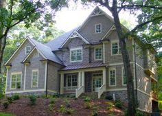 House Plans - 957-00053
