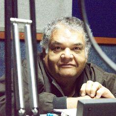 #retrato #hombre de #radio #portrait #man #Vargas #Venezuela #igersvenezuela #igersven #instahub #instamood