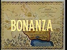 22 Amazing Old Tv Shows - vintagetopia retro 22 Amazing Old Tv Shows - vintagetopia Best Tv Shows, Favorite Tv Shows, Movies And Tv Shows, Pernell Roberts, Serie Tv Francaise, Nostalgia, Gugu, Tv Westerns, Vintage Tv