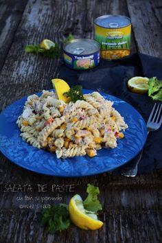 Pavlova, Marshmallow, I Foods, Gem, Chicken, Recipes, Pineapple, Salads, Marshmallows
