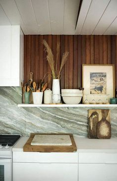 vintage kitchen accouterment. | sfgirlbybay | Bloglovin'