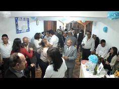 MELAO DE CAÑA=ORQUESTA TROPICAL BAND
