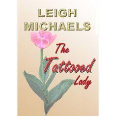 The Tattooed Lady (Kindle Edition)