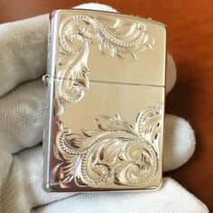We offer Exclusive Collectible S. Dupont Lighters, Genuine Zippo Lighters, We have been in the Antique Collectible business for years. Authorized Dealer of Cigar Lighters and Accessories.