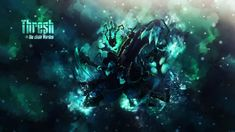 League Of Legends Thresh Wallpapers Photo ~ Click Wallpapers Thresh Lol, Champions League Of Legends, Hd 1080p, Backgrounds, Wallpapers, Fantasy, Metal, Movie Posters, Drawings