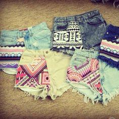 shorts  #fashion #buytrends  #shorts