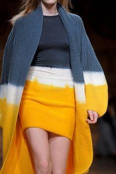 Неординарное вязание: подборка хитросплетенных моделей - Ярмарка Мастеров - ручная работа, handmade
