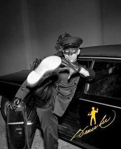 Bruce Lee  #brucelee #bruceleequotes #kurttasche