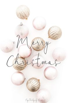 Merry Christmas from Fry, Party of Five Frohe Weihnachten von Fry, Party of Five Merry Christmas Wallpaper, Merry Christmas Quotes, Merry Christmas Happy Holidays, Holiday Wallpaper, Christmas Mood, Noel Christmas, Pink Christmas, Christmas Wishes, Christmas Greetings