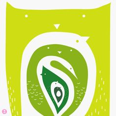 http://www.etsy.com/listing/62867025/nesting-birds-limited-edition-print