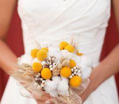 照片:新娘