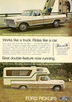 1969 Ford Truck Ad-03