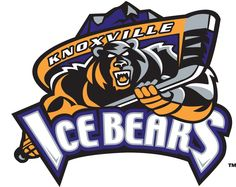 Knoxville Ice Bears, Southern Professional Hockey League, Knoxville, Tennessee
