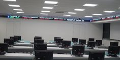 The #Importance Of A #LEDTicker #Tape In A #Business #College?  http://www.tickerplay.com/the-importance-of-a-led-ticker-tape-in-a-business-college