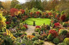 Four-Seasons-Garden