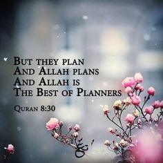 These are the top of Islamic sayings I have found in my research. If you expect the blessings of God, be kind to His people. The best cure for worry is to surrender it all to Allah. Best Islamic Quotes, Quran Quotes Love, Quran Quotes Inspirational, Islamic Teachings, Allah Quotes, Islamic Love Quotes, Muslim Quotes, Muslim Sayings, Islamic Quotes In English