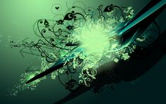 Artistic Abstract Wallpapers Images