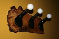 hall tree coat rack golf club heads - Yahoo Image Search Results