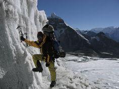 Ama Dablam Trek, #Nepal