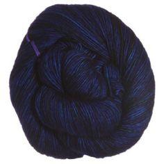 Madelinetosh Tosh Merino Light Yarn - Stargazing