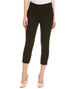 Spanx The Signature Capri Jeans, SD6015, Basic Black * This is an Amazon Affiliate link. You can find more details by visiting the image link.