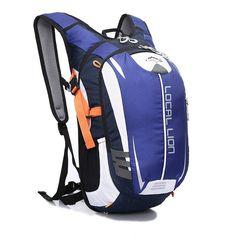 Günstig Best Trekkingrucksäcke Images 41 Backpacker Backpack EgPqFw0