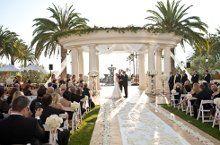 orange county wedding reception sites