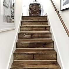 26 Best Ideas Old Basement Stairs Remodel Basement Staircase, Old Basement, Basement Bedrooms, Staircase Design, Basement Ideas, Basement Bathroom, Staircase Diy, Staircase Makeover, Basement Storage
