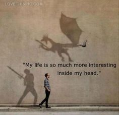 My Life quotes photography life quote life quotes imagination