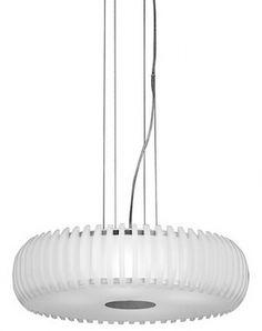 Valaisintalo | L713 50 cm riippuvalaisin valkoinen akr. 265,00 €