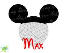 Disney Epcot Mickey Head Printable Iron On Transfer or Use as Clip Art DIY Disney Shirt, Matching Shirts, Mickey Head, Disney World, Minnie by TheWallabyWay on Etsy Mickey Mouse Shirts, Mickey Head, Iron On Transfer, Transfer Paper, New Year's Eve 2020, Disney Honeymoon, Disney Diy, Pink Polka Dots, Epcot