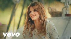 Chiara - Mille passi ft. Fiorella Mannoia