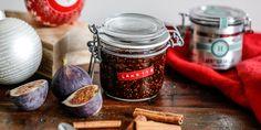 Snabbt, enkelt och gott marmeladrecept