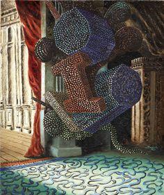 Savinio.jpg (1979×2362)