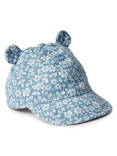 f696cc1e284f6 162 Best baby hats images in 2018 | Baby hats, All kids, Fleece hat ...
