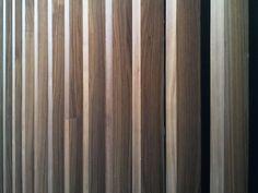 equilibrio y madera
