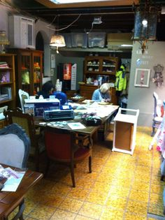https://www.facebook.com/Atelier-La-Vivere-585456594966390/timeline #atelier #LaVivere #Zoetermeer #workshops #naaien #cursus #DIY