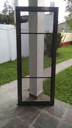 Home Window Grill Design, Grill Gate Design, Balcony Grill Design, Front Gate Design, Door Gate Design, Fence Design, Main Entrance Door Design, Entrance Doors, Aluminium Gates