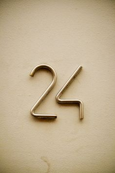 47 Ideas exterior signage design ideas fonts for 2019 Wayfinding Signage, Signage Design, Typography Design, Interior Design Logos, Number Typography, Directional Signage, Office Signage, Typography Fonts, Banner Design