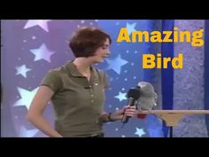 Funny Bird talking very Amazing. every questions answered for birds talking -  #bird #birds  #birding #animale #bird_watchers_daily #animal #birdwatching #pets #nature_seekers #birdlovers This is awesome parrot bird, becouse telling about same mans. so ever people watch this famous talking video.. funny birds talking. funny bird animation. funny bird videos. funny bird... - #Birds