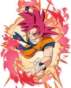 goku and vegeta Dragon Ball Image, Dragon Ball Gt, Goku And Vegeta, Son Goku, Goten E Trunks, T Shirt Manga, Akira, Mega Anime, Ball Drawing