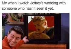Game Of Thrones Meme, Game Of Thrones Gifts, Best Quotes, Funny Quotes, Got Memes, Sun And Stars, Tv Guide, Funny Games, All About Time
