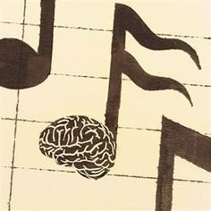 How We Use Music to Manage Our Stress and Emotions: http://www.theemotionmachine.com/how-we-use-music-to-manage-our-stress-and-emotions