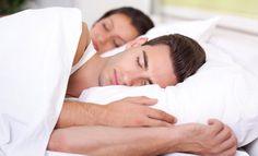 best mattress for side sleepers Insomnia Remedies, Sleep Remedies, How To Sleep Faster, How To Get Sleep, Sleep Better, Pigeon, National Sleep Foundation, Memory Pillows, Healthy Sleep