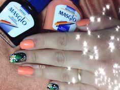 Lilian Plata #masglo #masglolovers #4free #4freestyle #nailpolish #nails #nail #nailart #nailswag #naildesign #nailartist #nailaddict #naillacquer Nail Artist, Swag Nails, Nailart, Nail Designs, Food And Drink, Nail Polish, Nail Desighns, Nail Swag, Nail Art Designs