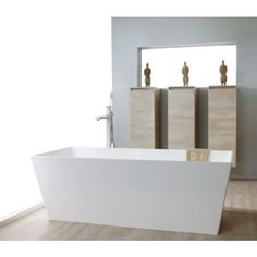 Detremmerie Bo Meubelset 120cm.8 Best Voor In De Badkamer Images Bath Room Bathroom Bathrooms